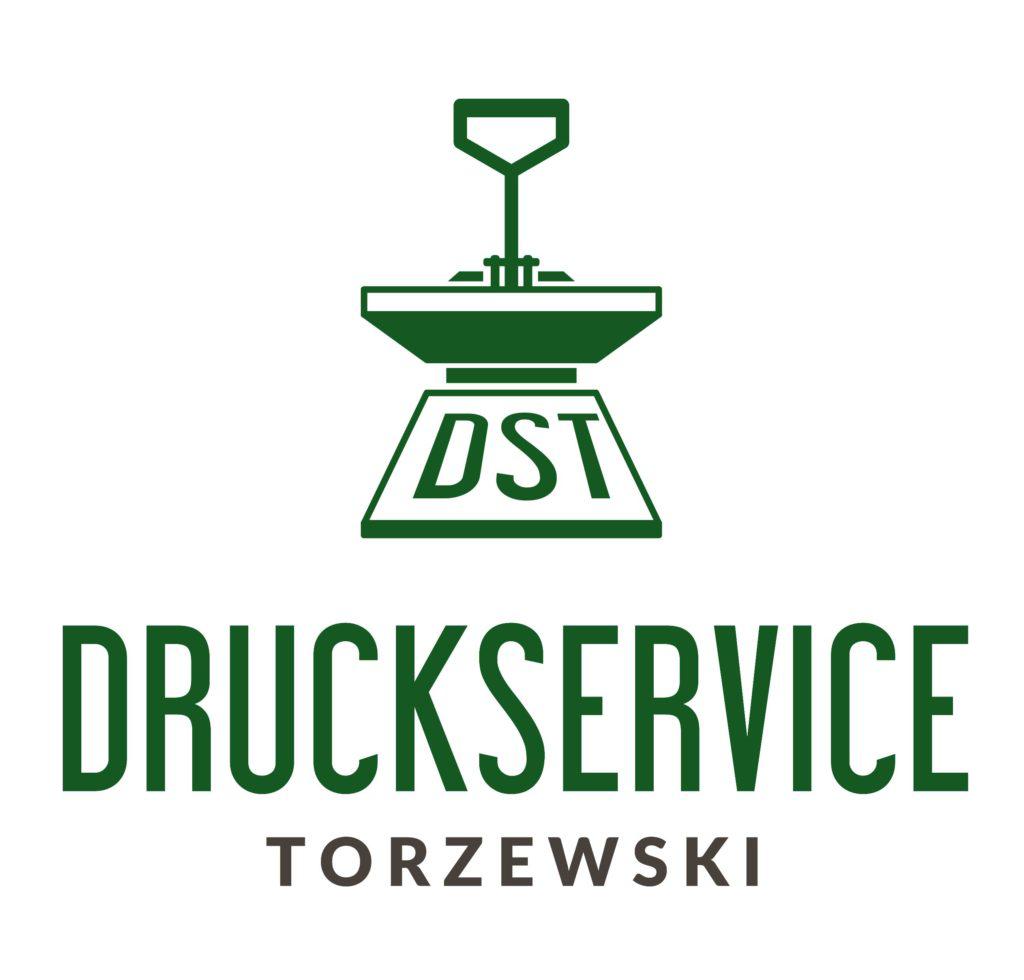Druckservice Torzewski Logo