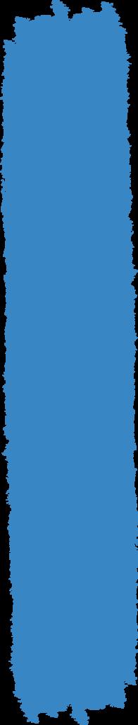Logo und Grafikdesign